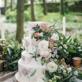 A Woodland Styled Shoot at Alnwick Garden (c) Rachael Fraser Photography (34)