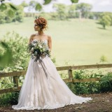 A Woodland Styled Shoot at Alnwick Garden (c) Rachael Fraser Photography (38)