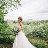 A Woodland Styled Shoot at Alnwick Garden (c) Rachael Fraser Photography (39)
