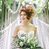 A Woodland Styled Shoot at Alnwick Garden (c) Rachael Fraser Photography (4)
