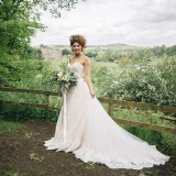 A Woodland Styled Shoot at Alnwick Garden (c) Rachael Fraser Photography (40)
