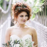 A Woodland Styled Shoot at Alnwick Garden (c) Rachael Fraser Photography (5)