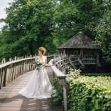A Woodland Styled Shoot at Alnwick Garden (c) Rachael Fraser Photography (9)