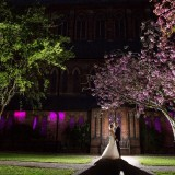 An Elegant Wedding at The Monastery (c) ER Photography (1)