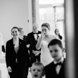 An Elegant Wedding at The Monastery (c) ER Photography (15)