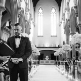 An Elegant Wedding at The Monastery (c) ER Photography (16)