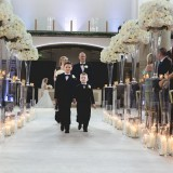 An Elegant Wedding at The Monastery (c) ER Photography (17)