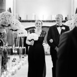 An Elegant Wedding at The Monastery (c) ER Photography (18)