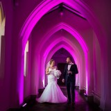 An Elegant Wedding at The Monastery (c) ER Photography (28)