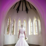 An Elegant Wedding at The Monastery (c) ER Photography (37)