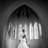 An Elegant Wedding at The Monastery (c) ER Photography (38)