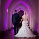An Elegant Wedding at The Monastery (c) ER Photography (40)