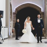 An Elegant Wedding at The Monastery (c) ER Photography (46)
