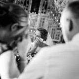 An Elegant Wedding at The Monastery (c) ER Photography (50)