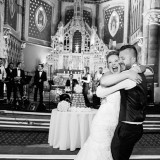 An Elegant Wedding at The Monastery (c) ER Photography (68)