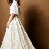 Embellished - Caroline Hayden