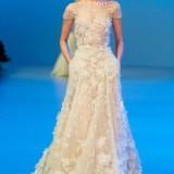 Embellished - Saab Bridal