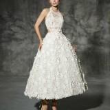 Embellished - Yolan Cris - Besalu