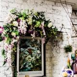 Fantail Designer Florist (c) Stu Ganderton (2)