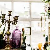 Fantail Designer Florist (c) Stu Ganderton (8)