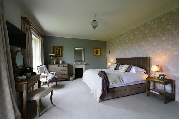 Hornington Manor (2)