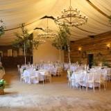 Hornington Manor (3)