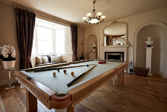 Hornington Manor (4)