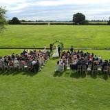Hornington Manor (6)