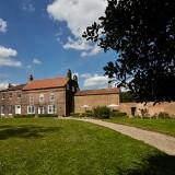 Hornington Manor (7)