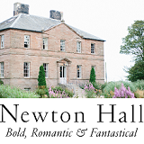 Newton Hall