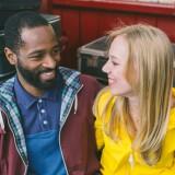 Our Love Story - Natalie & Sim (c) Nik Bryant Photography (1)