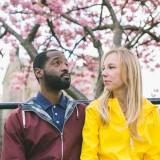 Our Love Story - Natalie & Sim (c) Nik Bryant Photography (11)