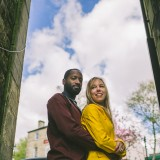 Our Love Story - Natalie & Sim (c) Nik Bryant Photography (13)