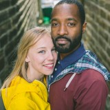 Our Love Story - Natalie & Sim (c) Nik Bryant Photography (16)