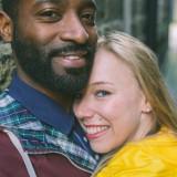 Our Love Story - Natalie & Sim (c) Nik Bryant Photography (19)