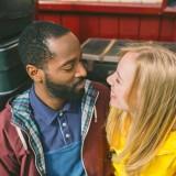 Our Love Story - Natalie & Sim (c) Nik Bryant Photography (2)
