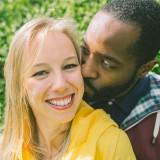 Our Love Story - Natalie & Sim (c) Nik Bryant Photography (25)