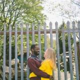 Our Love Story - Natalie & Sim (c) Nik Bryant Photography (27)
