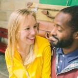 Our Love Story - Natalie & Sim (c) Nik Bryant Photography (35)