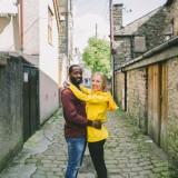 Our Love Story - Natalie & Sim (c) Nik Bryant Photography (4)
