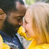 Our Love Story - Natalie & Sim (c) Nik Bryant Photography (5)