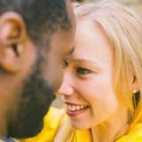 Our Love Story - Natalie & Sim (c) Nik Bryant Photography (6)