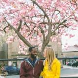 Our Love Story - Natalie & Sim (c) Nik Bryant Photography (8)