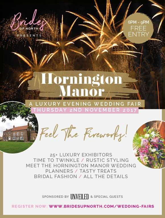 PNE1702_BUN_HorningtonManor_OnlineFlyer