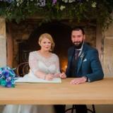 Pretty Wedding at Healey Barn (c) Chocolate Chip Photography (14)