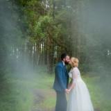 Pretty Wedding at Healey Barn (c) Chocolate Chip Photography (20)