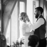 Pretty Wedding at Healey Barn (c) Chocolate Chip Photography (27)