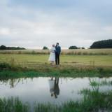 Pretty Wedding at Healey Barn (c) Chocolate Chip Photography (34)