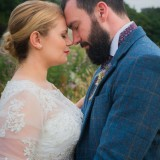 Pretty Wedding at Healey Barn (c) Chocolate Chip Photography (35)