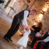 Pretty Wedding at Healey Barn (c) Chocolate Chip Photography (40)